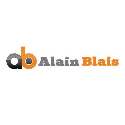 al-blais