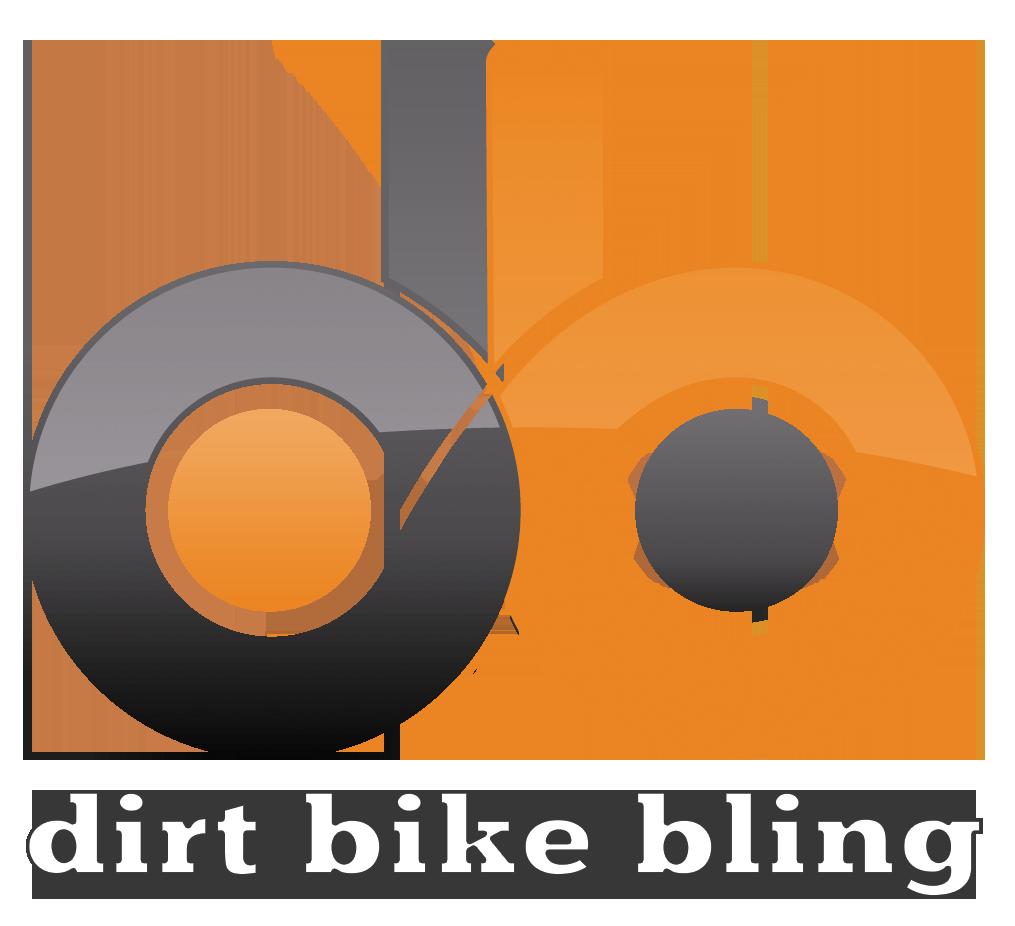 dbb-logo-thicker