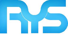 rys-group-logo_x2